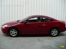 Used 2007 Honda Accord 2.4L For Sale