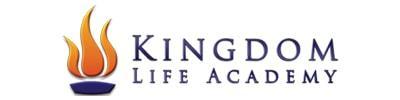Private Christian School in RSM Orange County CA