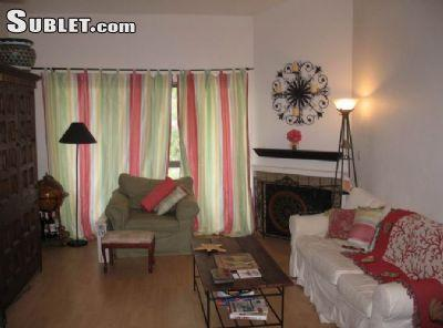 $1995 One bedroom Apartment for rent