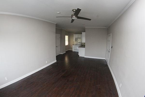 $1225 Studio Apartment for rent