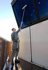 Reasonable Window Cleaning