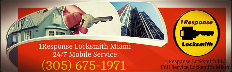 Affordable Locksmith Service in Westchester