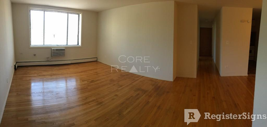 $1300 Two bedroom Apartment for rent