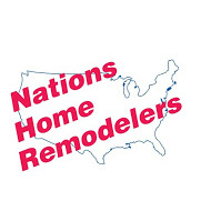Nations Home Remodelers