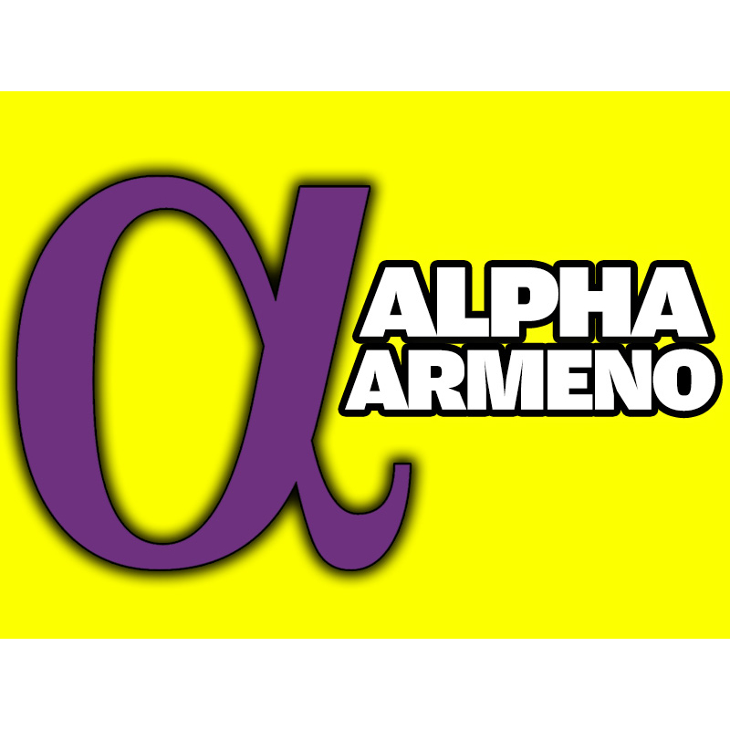 Alpha Armeno