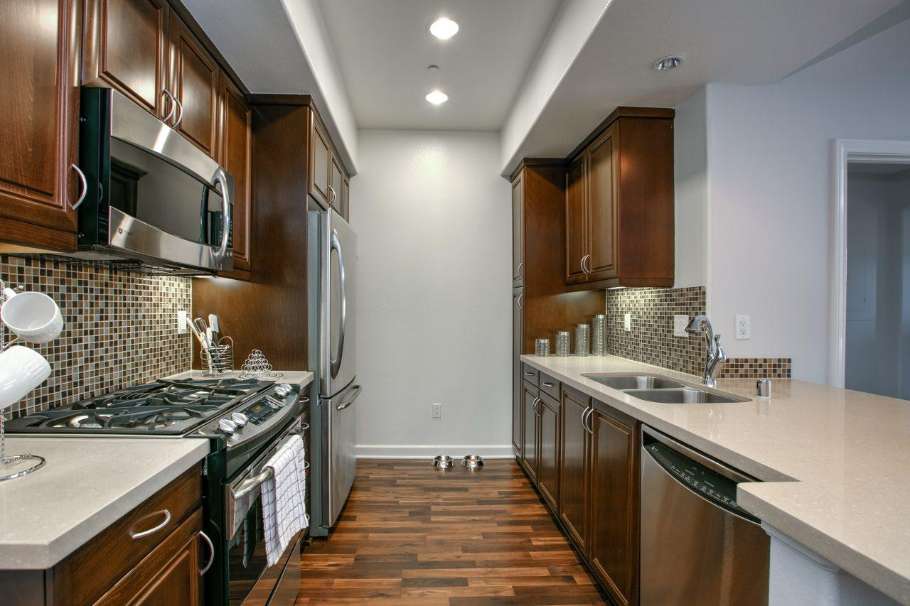 $5510 Two bedroom Apartment for rent