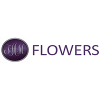 Jam Flowers