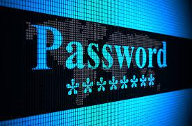 PennySaver | Hire a hacker,contact prohacker809@gmail com in Dallas