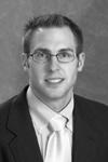 Edward Jones - Financial Advisor: Tyler S Baer