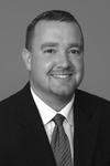Edward Jones - Financial Advisor: Jason L Bruneel