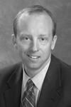 Edward Jones - Financial Advisor: David R Dodd Jr