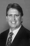Edward Jones - Financial Advisor: Jerry L Moneer