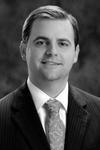 Edward Jones - Financial Advisor: Kurt J Bornkessel