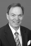 Edward Jones - Financial Advisor: Brian K Hendon