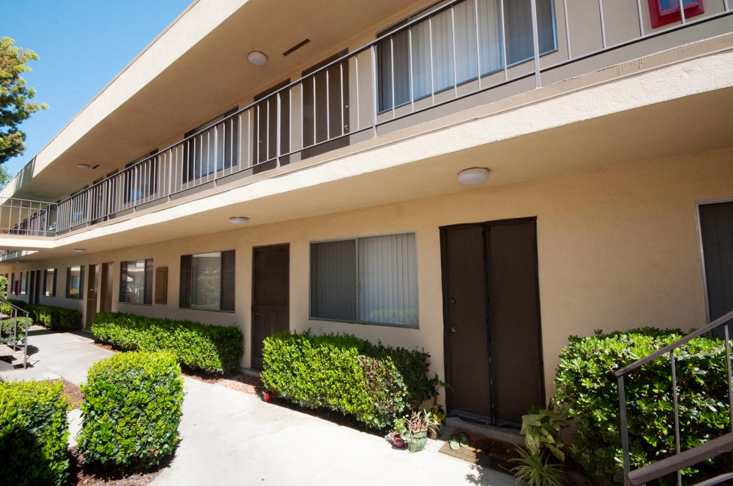 $2905 Two bedroom Apartment for rent