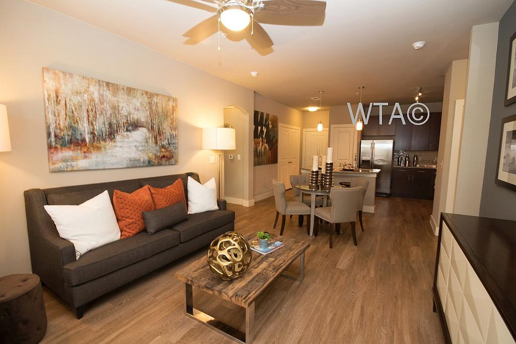 $1690 Two bedroom Apartment for rent