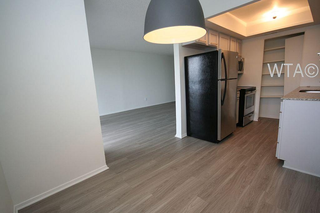 $1414 One bedroom Apartment for rent
