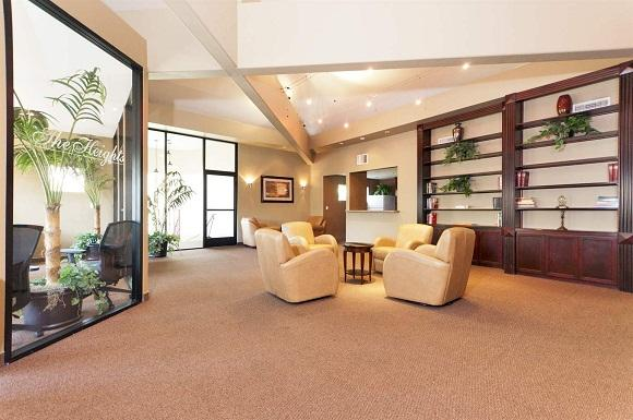 $3955 Two bedroom Apartment for rent