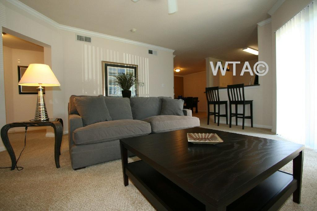 $1655 Three bedroom Apartment for rent