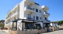 Book Chania Best Hotels