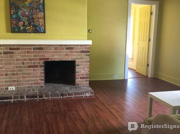 $527 Five+ bedroom House for rent