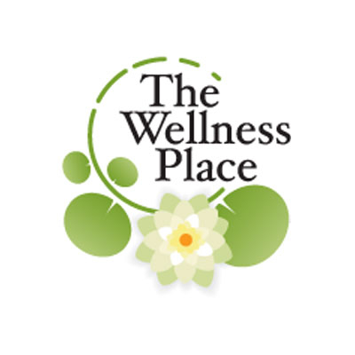 The Wellness Place