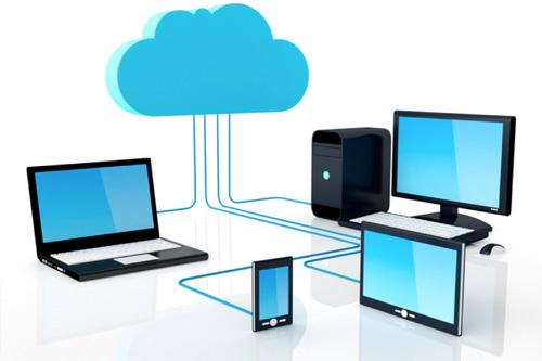 Cloud SMTP Server| Dedicated Email Server | Mass Mail Server