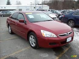2007 Honda Accord For Sale ($2500) (510) 244-4551