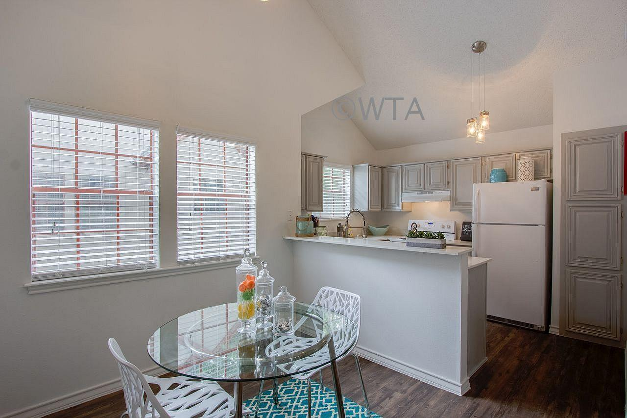$799 One bedroom Apartment for rent