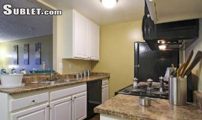 $1115 One bedroom Apartment for rent