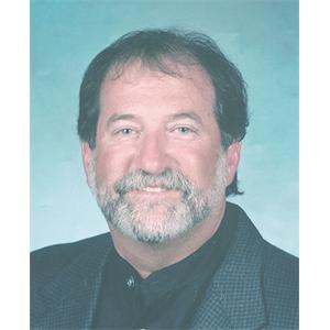 Michael B Cohen - State Farm Insurance Agent