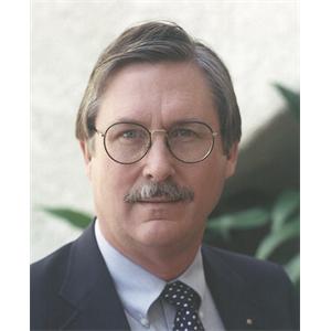 Dave Del Dosso - State Farm Insurance Agent