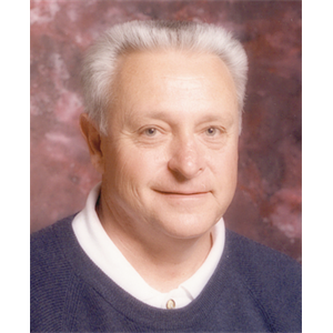 Dik Johnson - State Farm Insurance Agent
