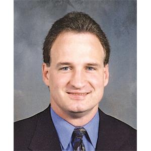 Rick Hore - State Farm Insurance Agent