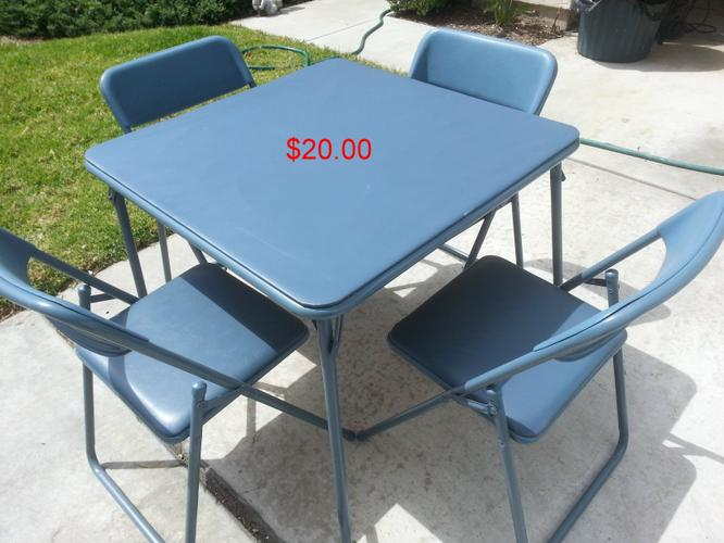 Moving Sale - Everything Must GO (Mira Mesa)