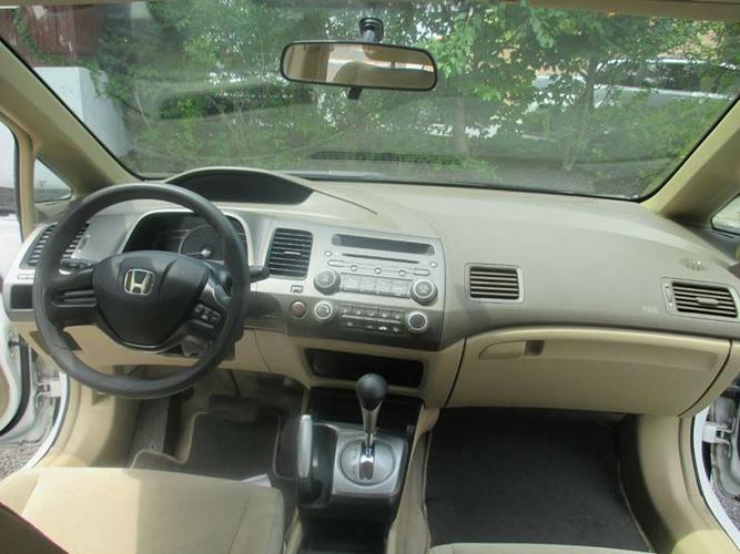 *-++Sweet Honda civic for sale 2006