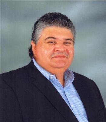 Allstate Insurance: Ubaldo Bermudez Jr