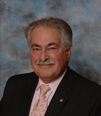 Allstate Insurance: Vic Hatami