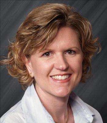 Allstate Insurance: Vicki Schembri