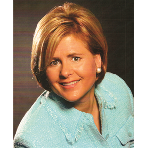 Sara Aye - State Farm Insurance Agent