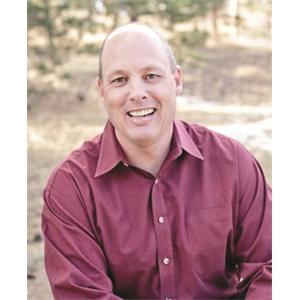 Brian Himmelman - State Farm Insurance Agent