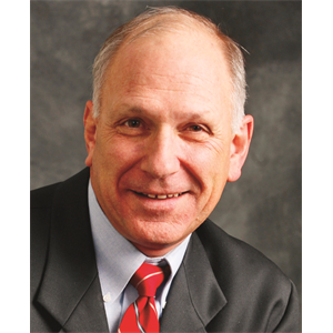 Mike Monterastelli - State Farm Insurance Agent