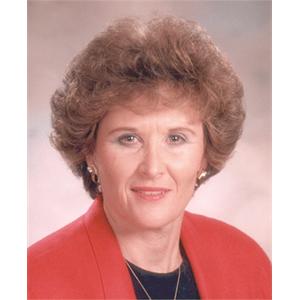 Vickie Blasingame - State Farm Insurance Agent
