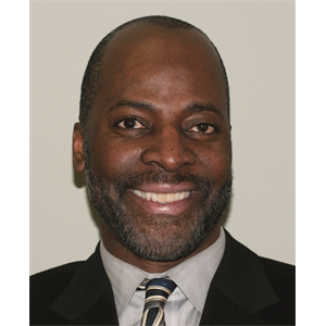 Lawrence Neal - State Farm Insurance Agent