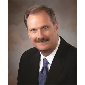 Brad Bischoff - State Farm Insurance Agent