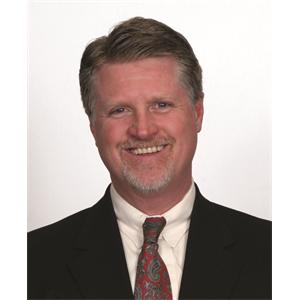 Sam Moore - State Farm Insurance Agent