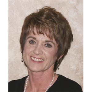 Kimberly Stephens - State Farm Insurance Agent
