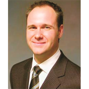 Chad Rutledge - State Farm Insurance Agent