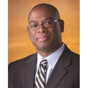 Sean Slater - State Farm Insurance Agent