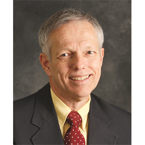 Gene Monterastelli - State Farm Insurance Agent